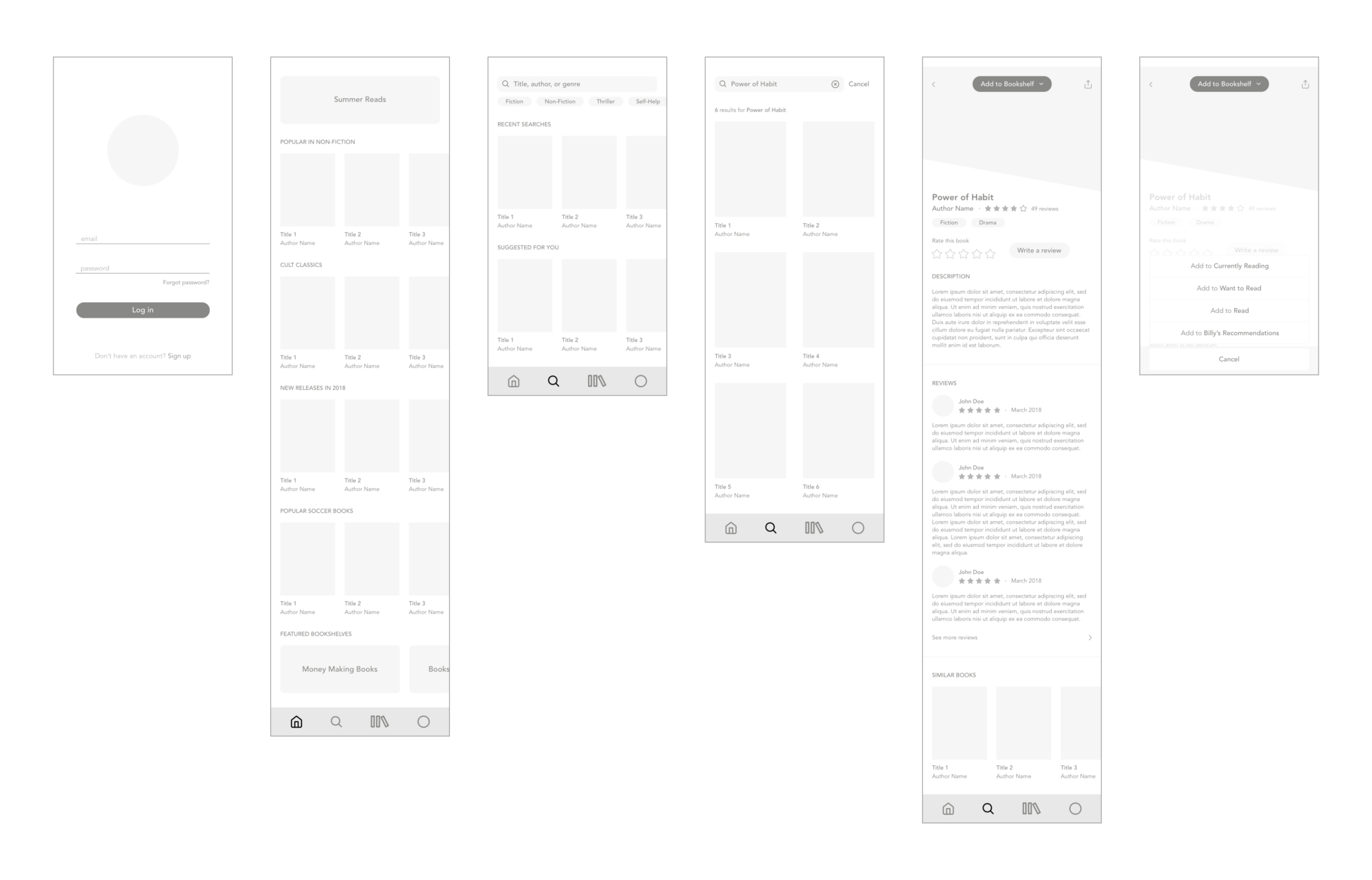 Mid-Fidelity Wireframes_Page 1