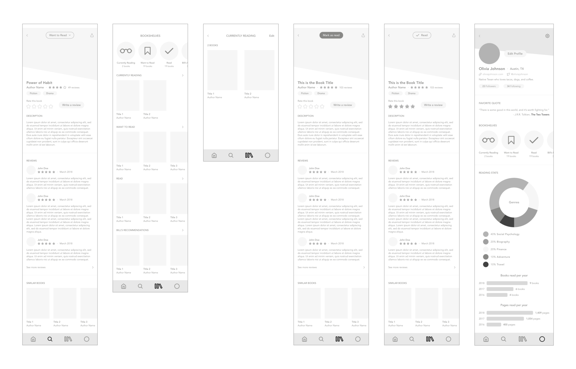 Mid-Fidelity Wireframes_Page 2