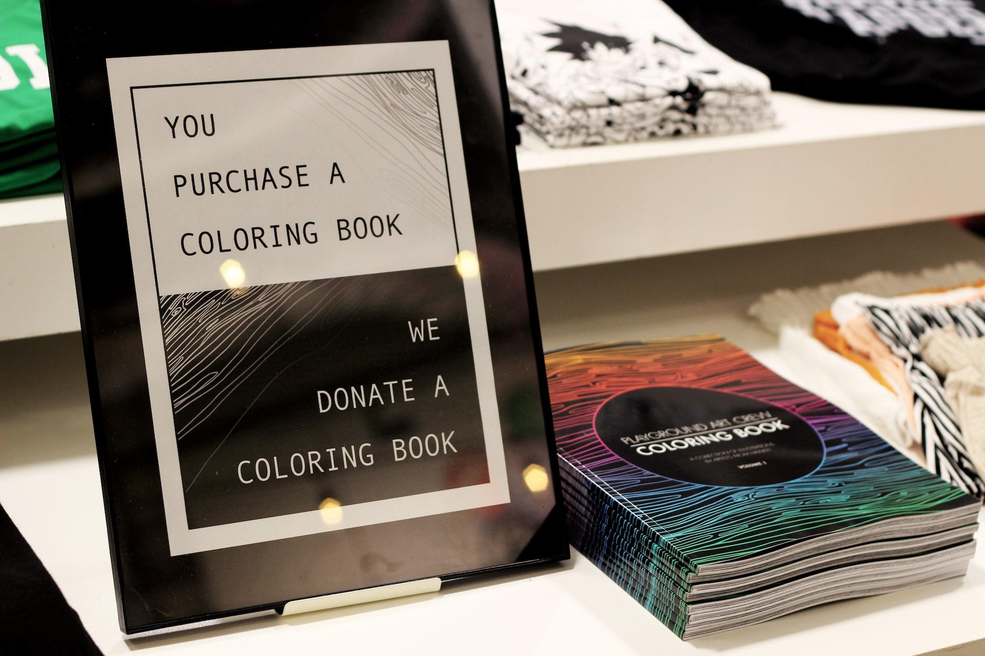 Coloring Book_2_edit