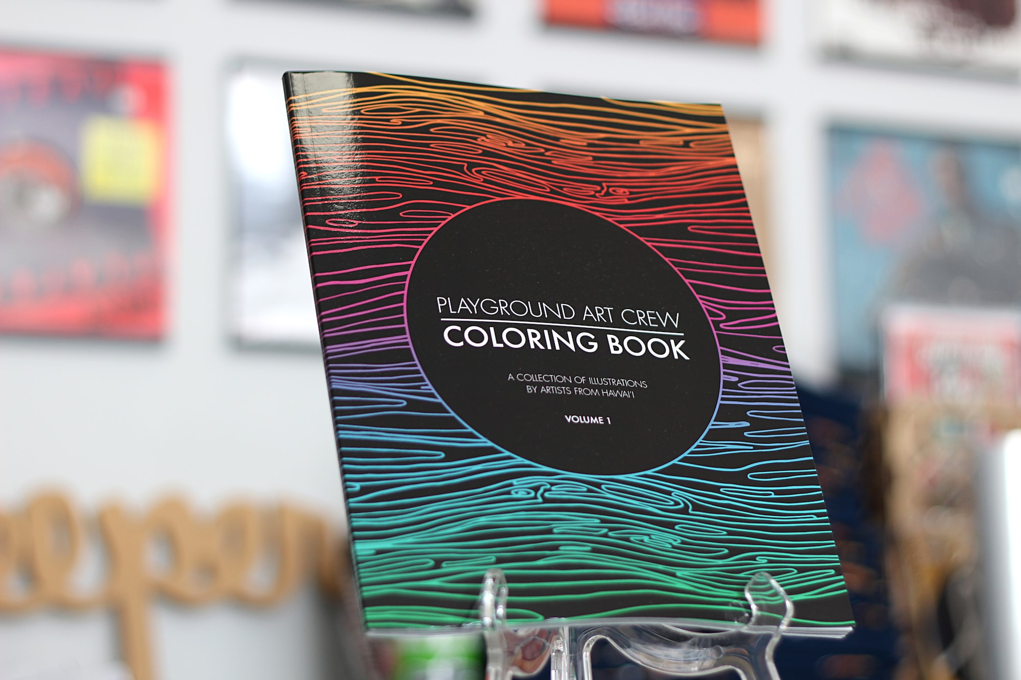 Coloring Book_5_edit