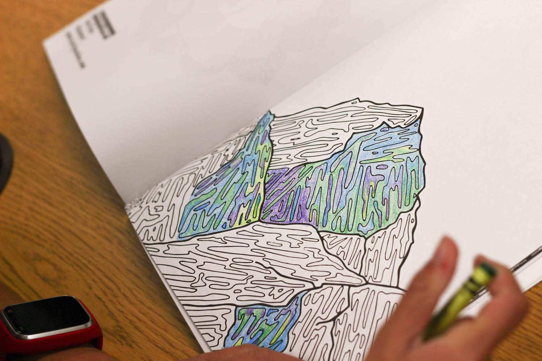 Mountains_2-min