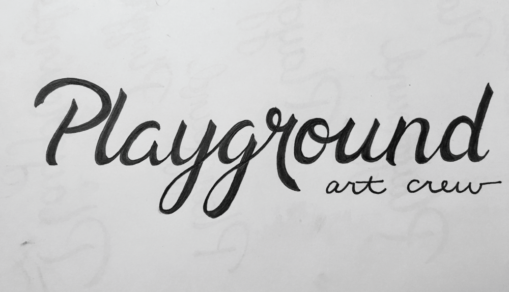 Playground-Script_Drawing