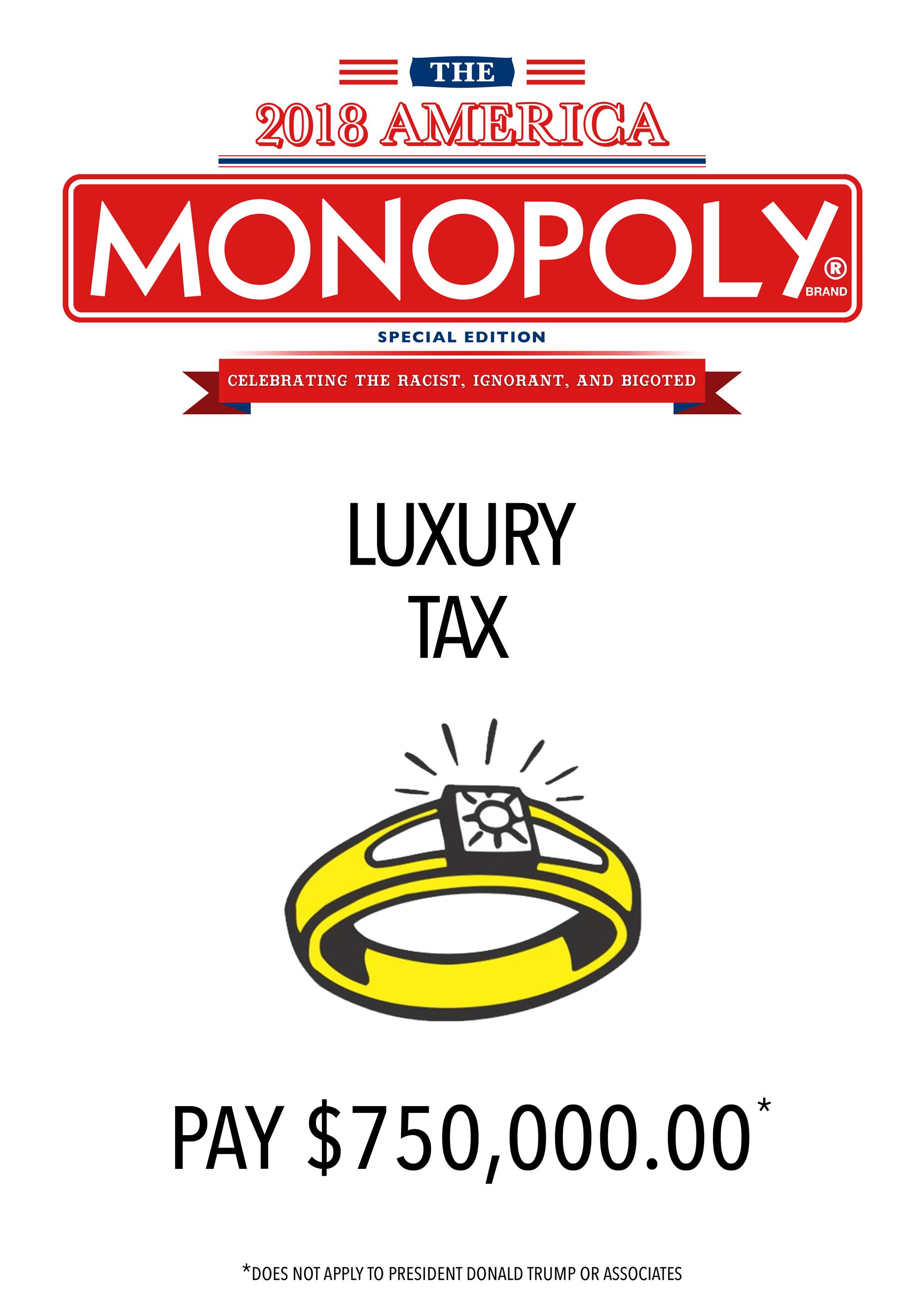 10-18-Luxury