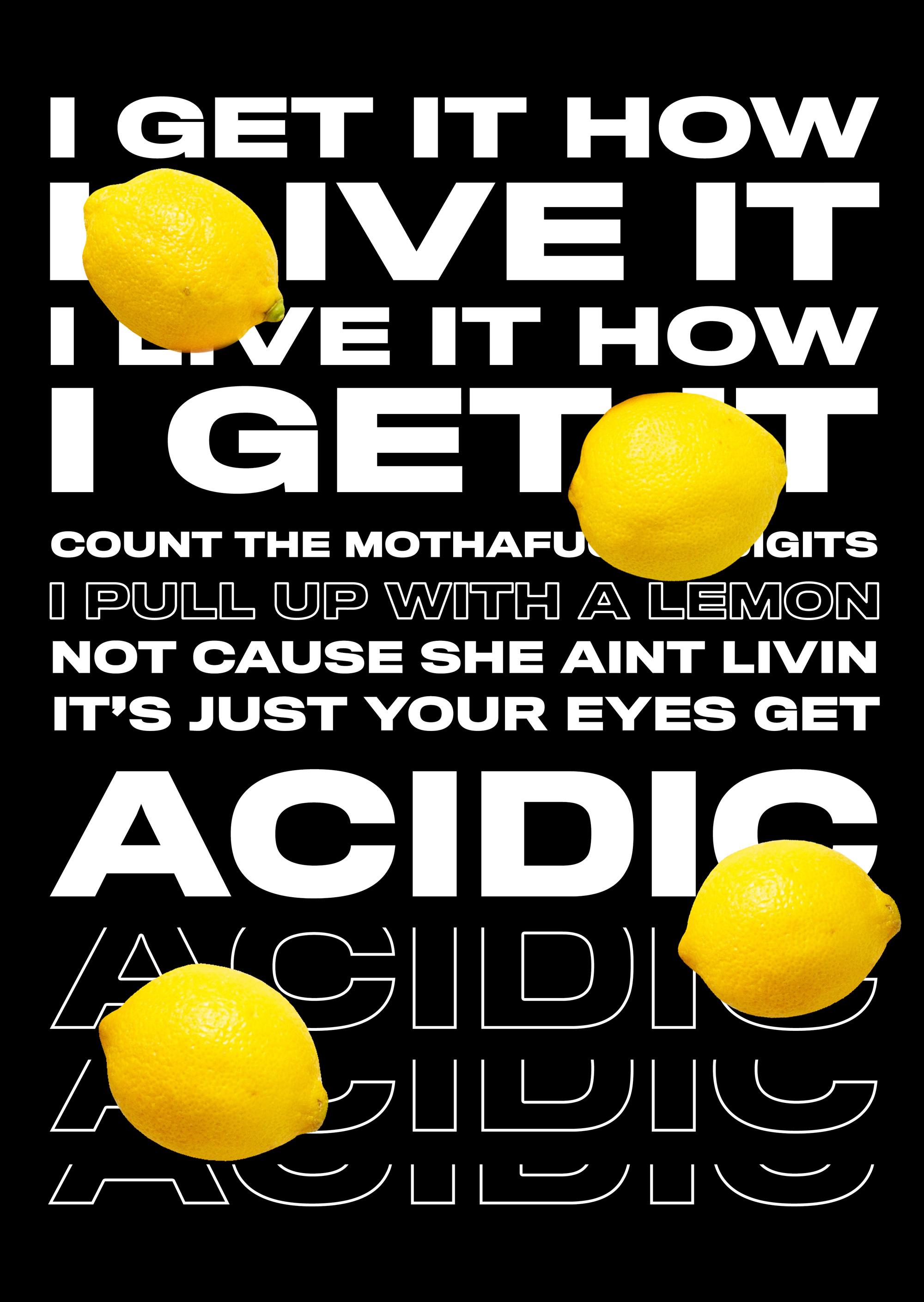 10-24-Lemon