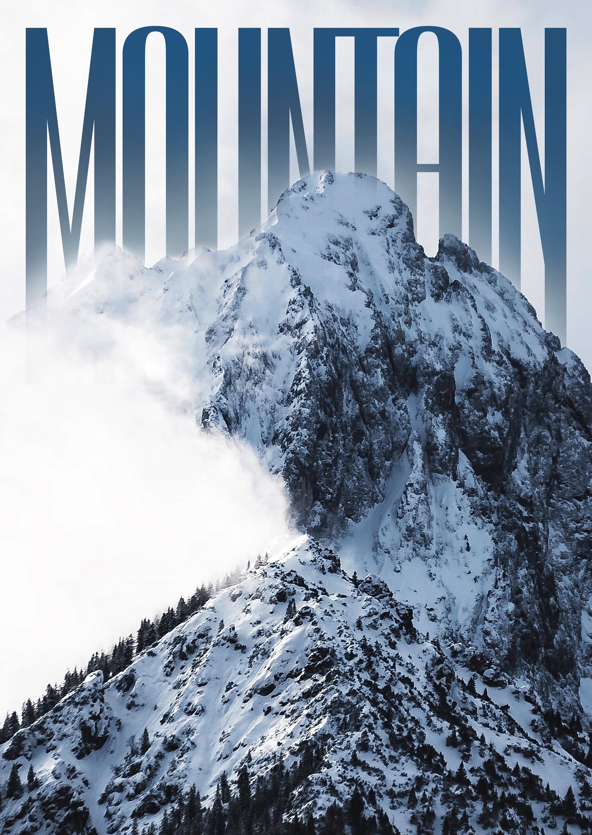 10-30-Mountain