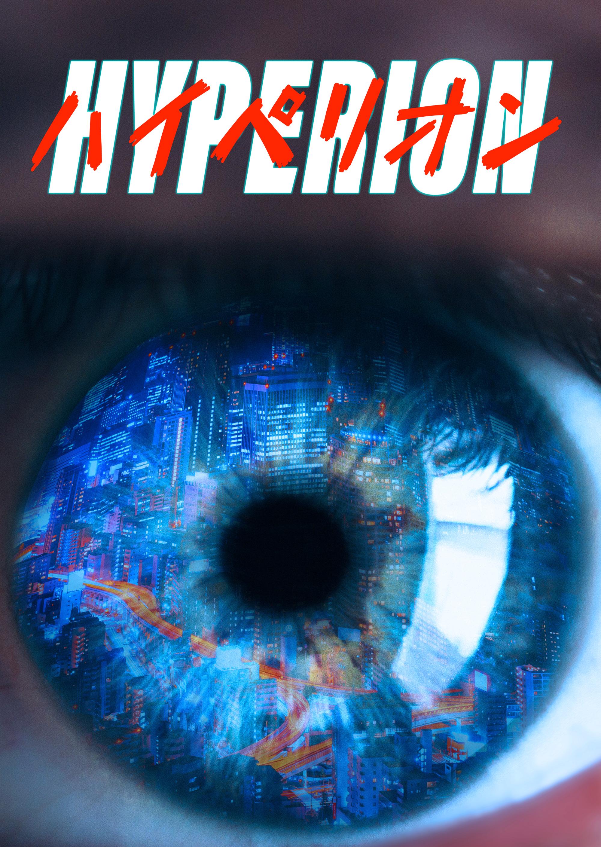10-4-Cyberpunk
