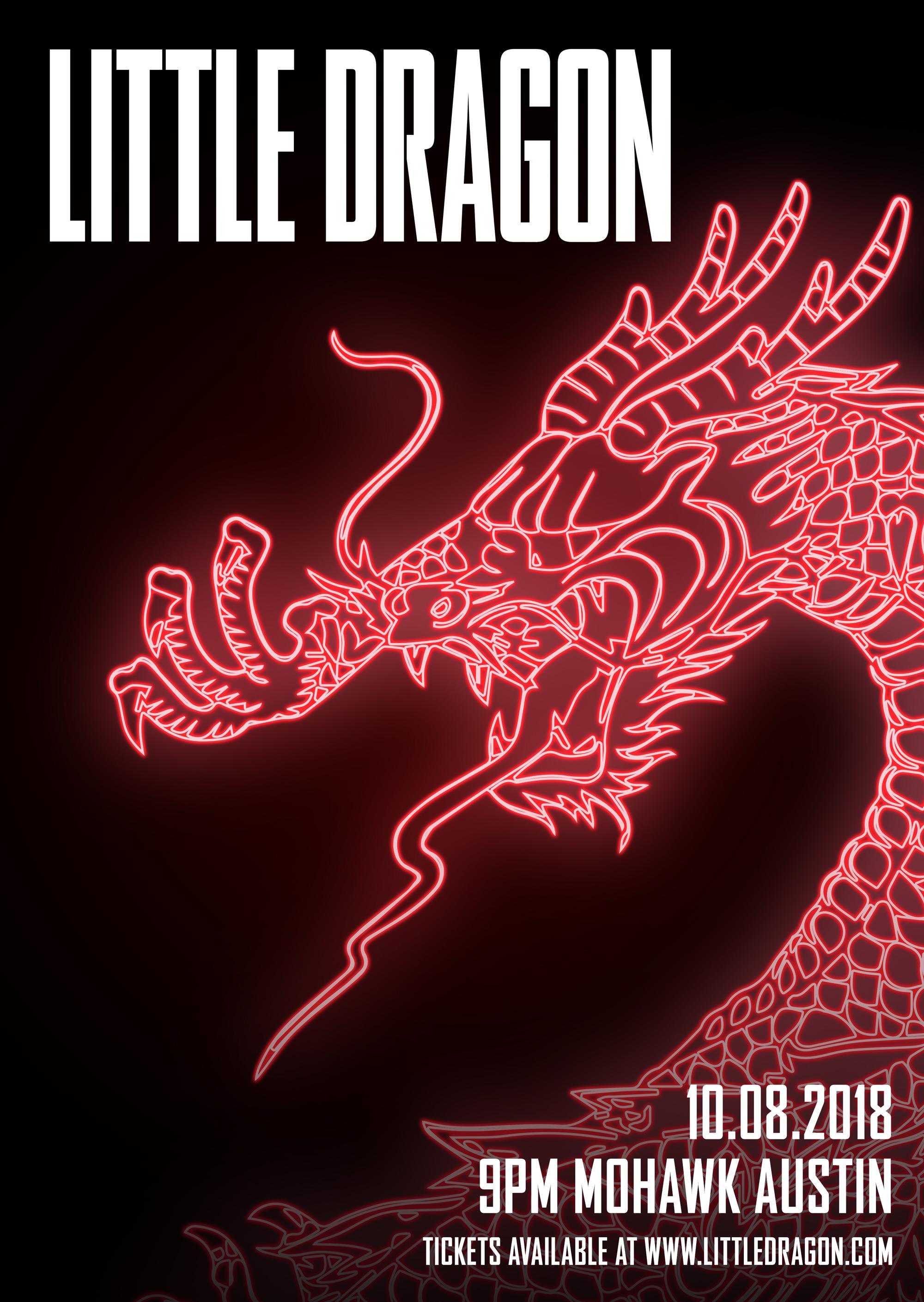 10-9-Dragon