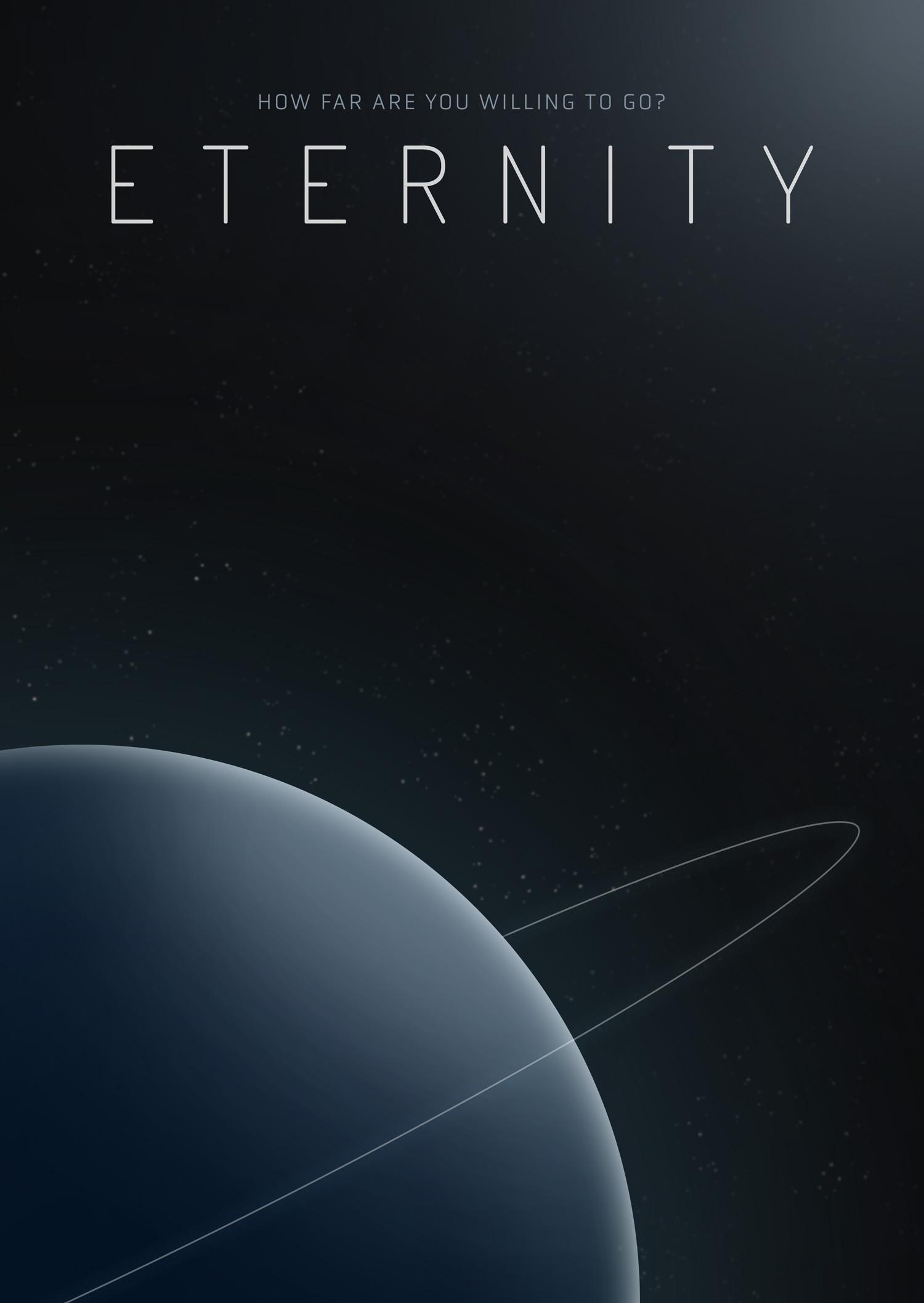 11-5-Eternity