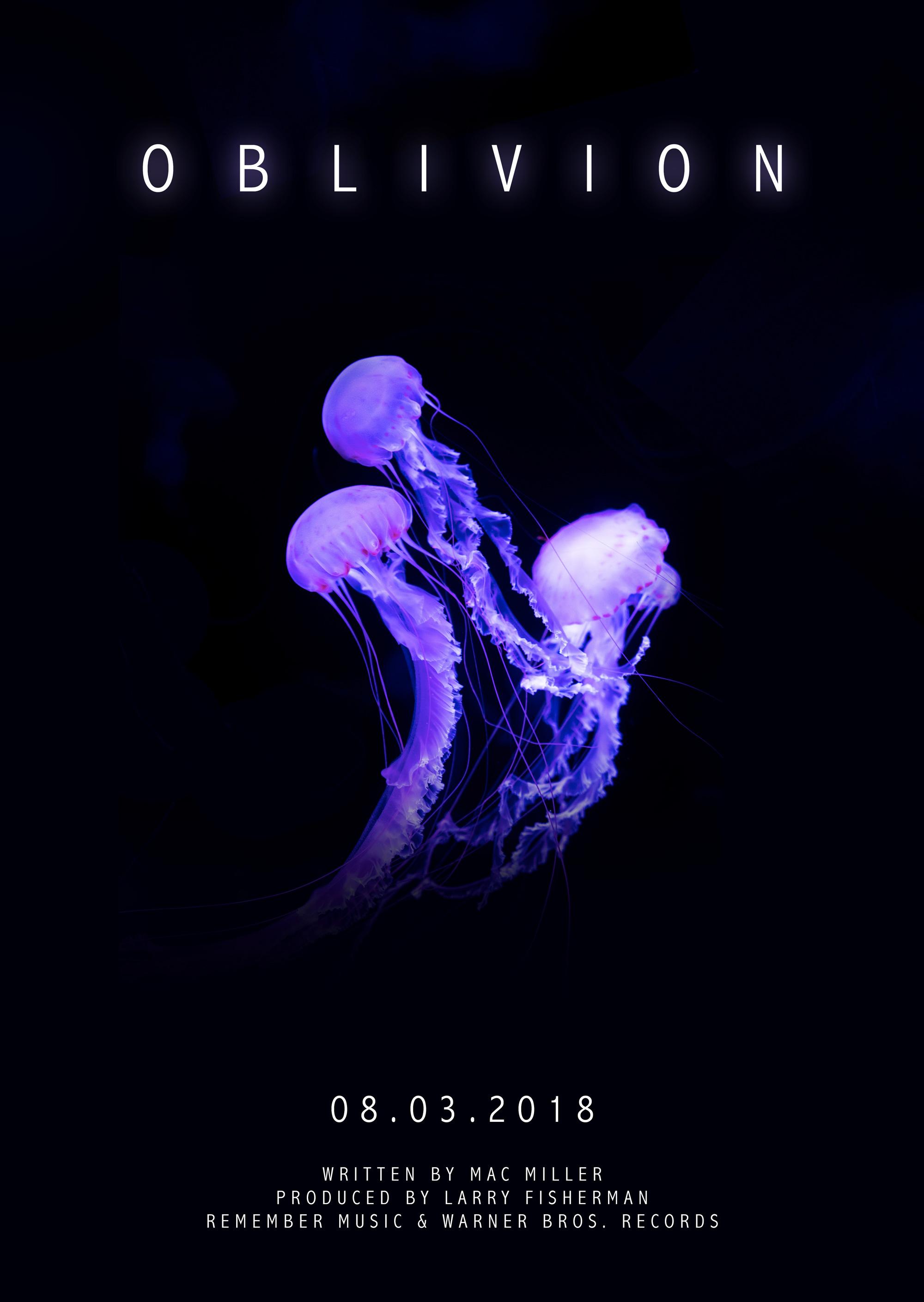 9-24—Deep-Sea