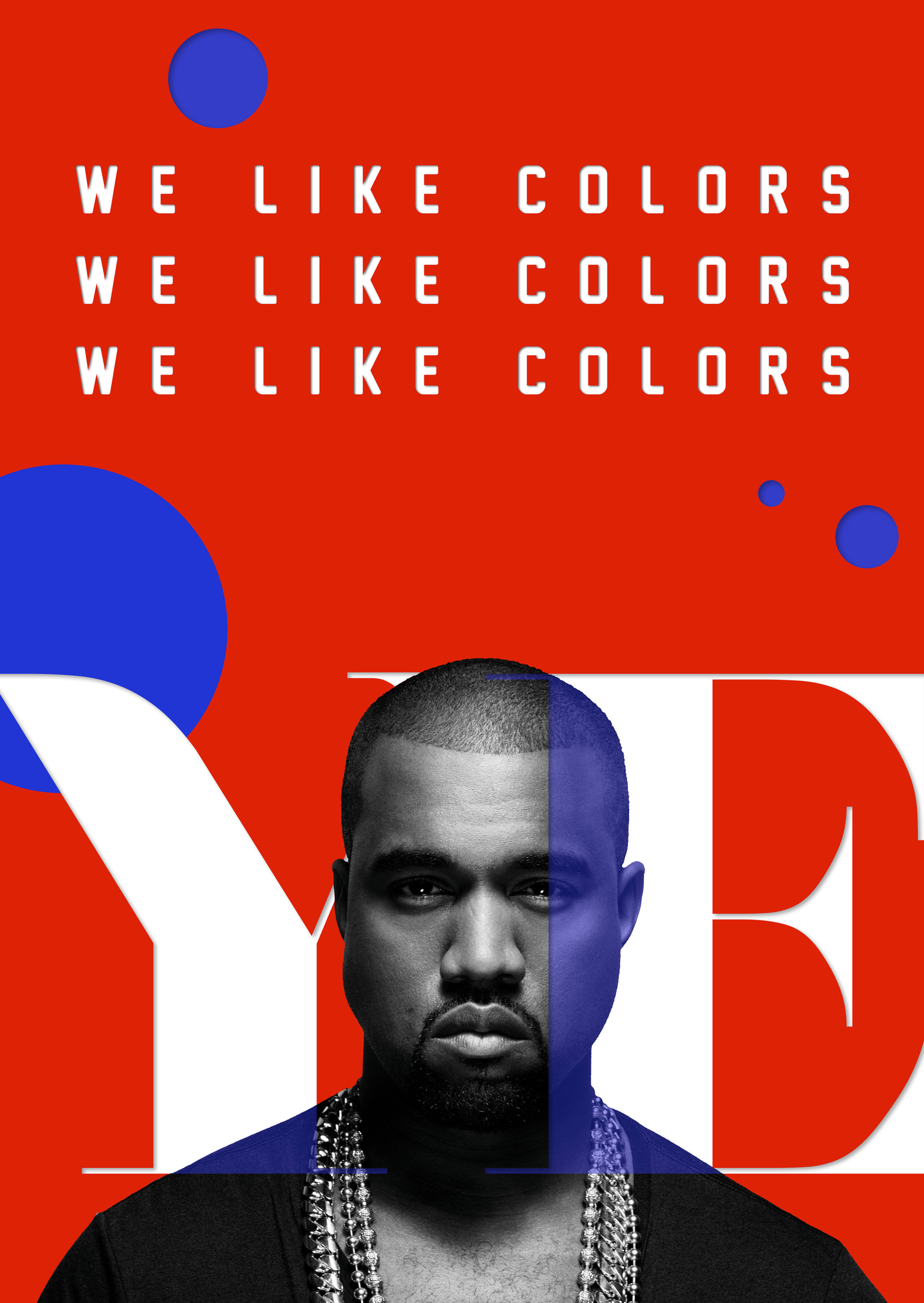 9-26-We-Like-Colors