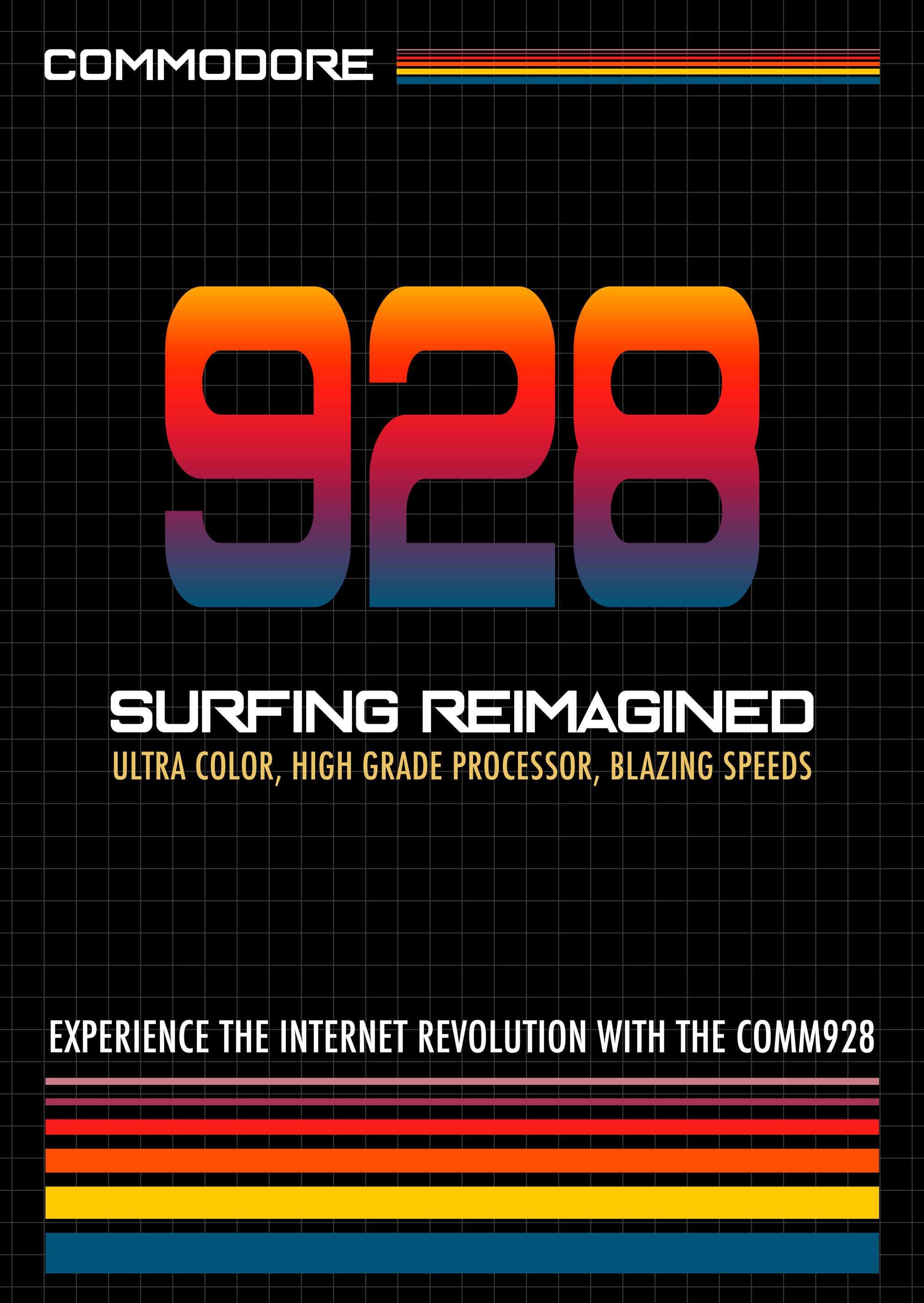 9-28-Surf_revised