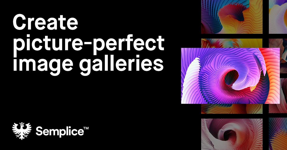 Gallery-Module_Facebook