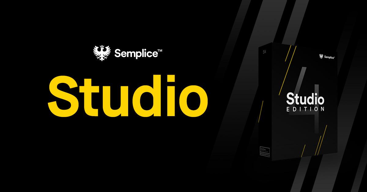 Studio-Edition_Facebook