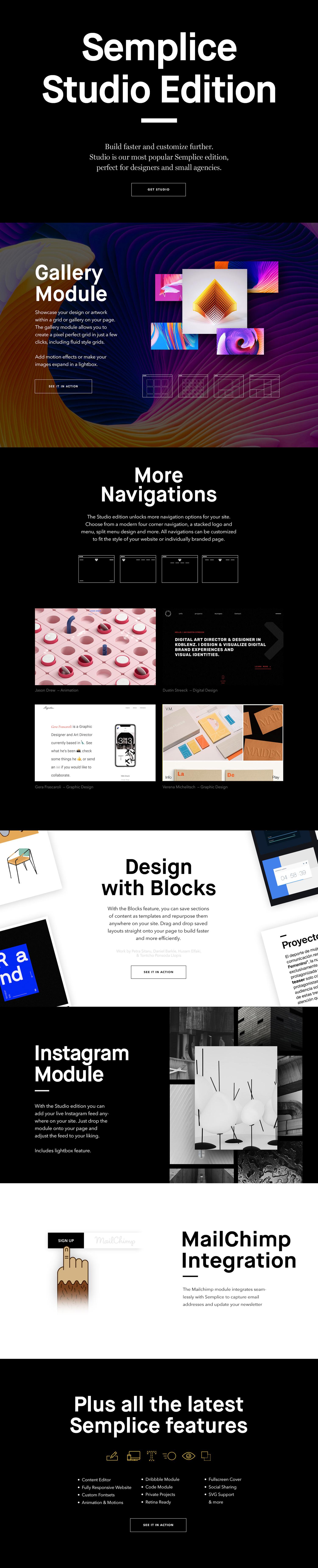 Studio-Full-Page