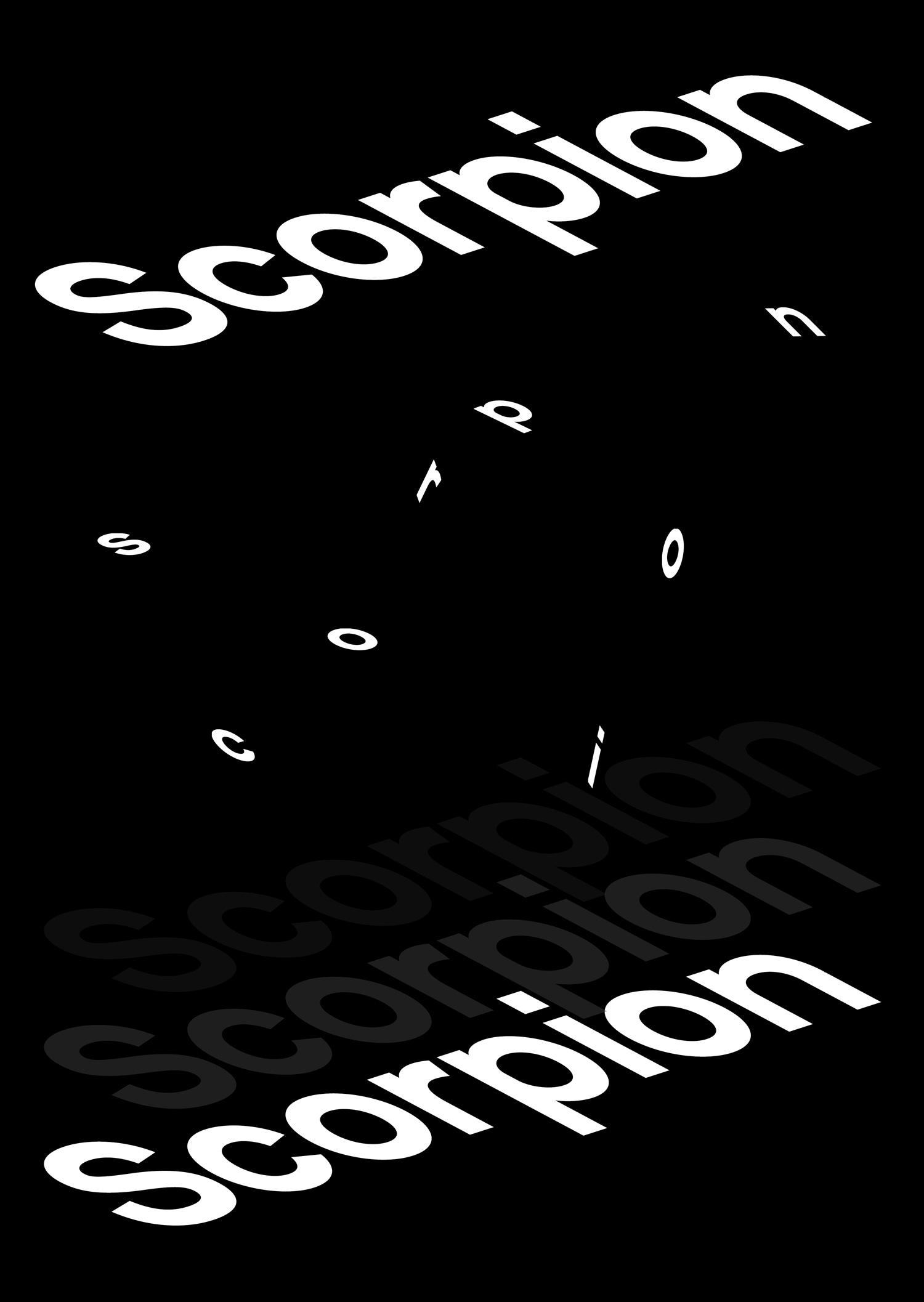 12-8-Scorpion