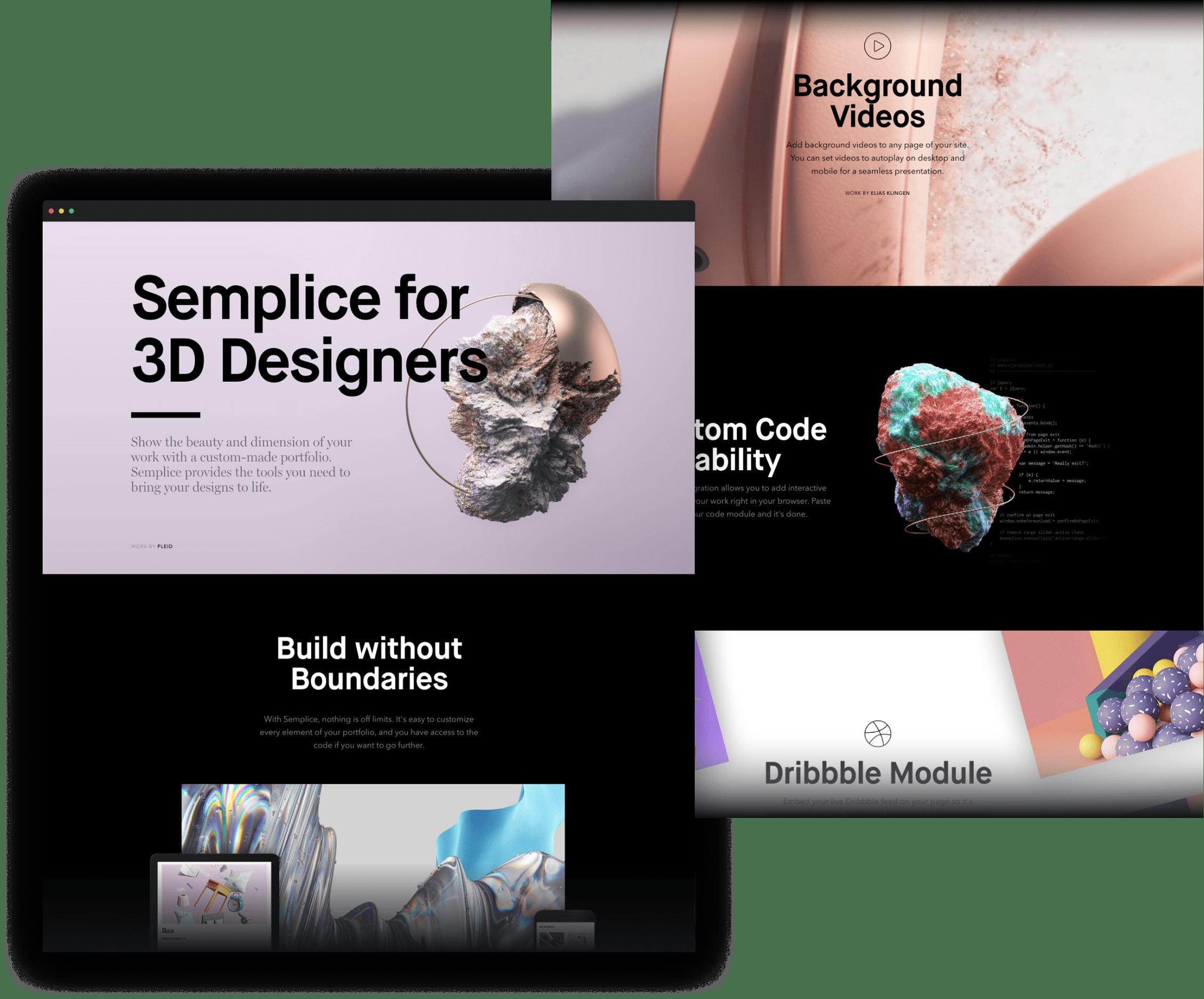 3D-Designers2x-min
