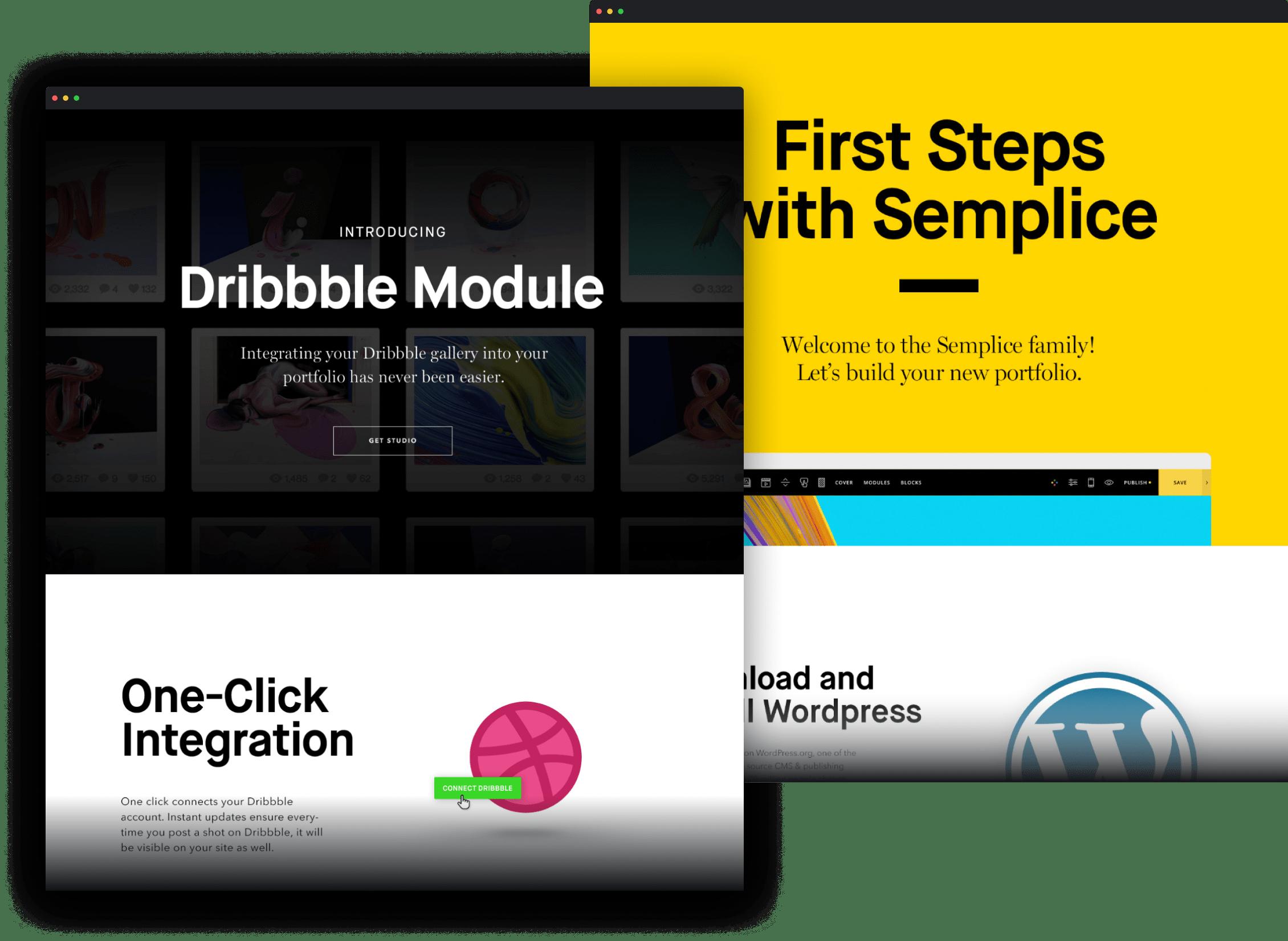 Dribbble-First-Steps2x-min
