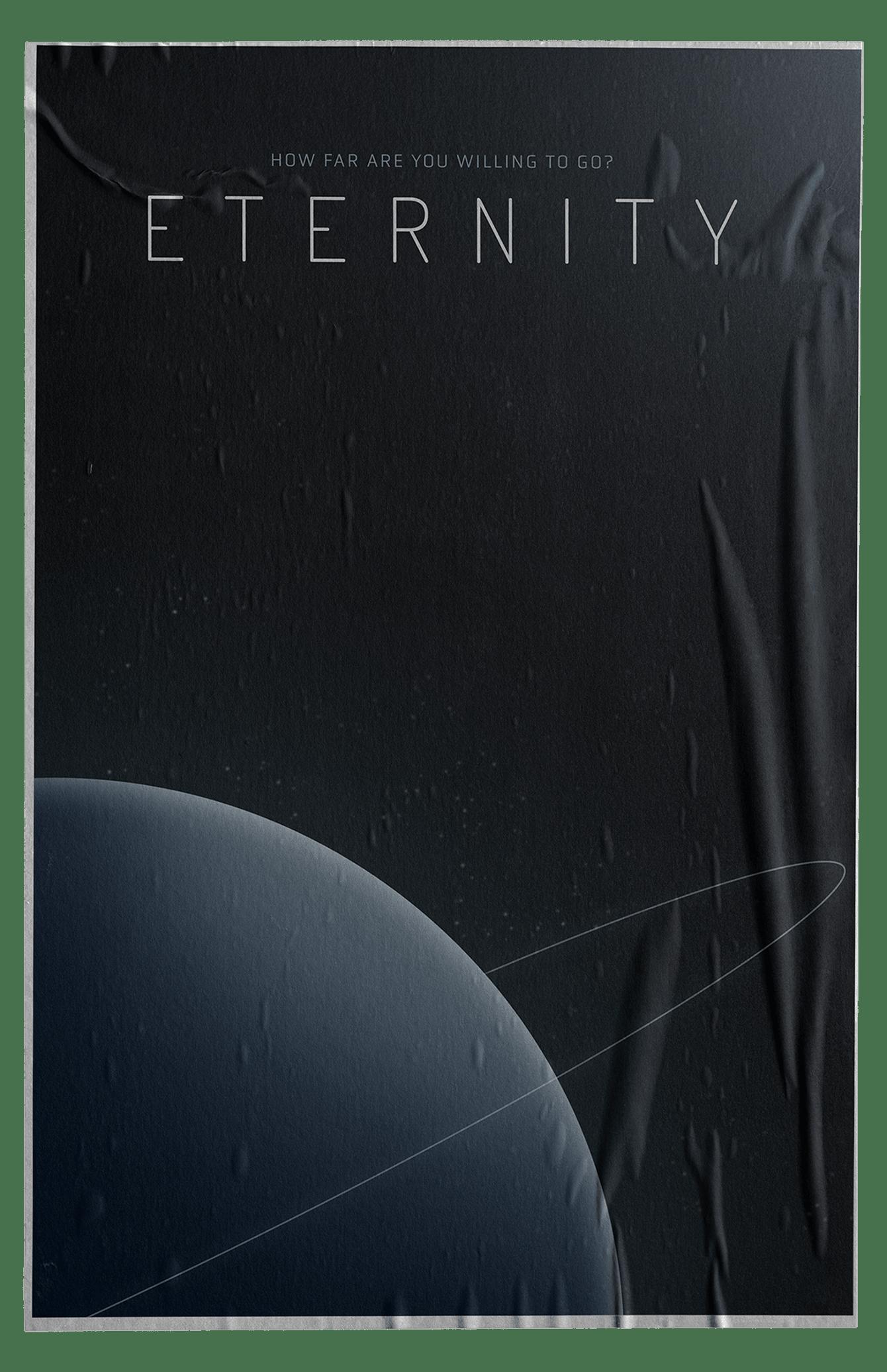 Eternity3-min-min-1