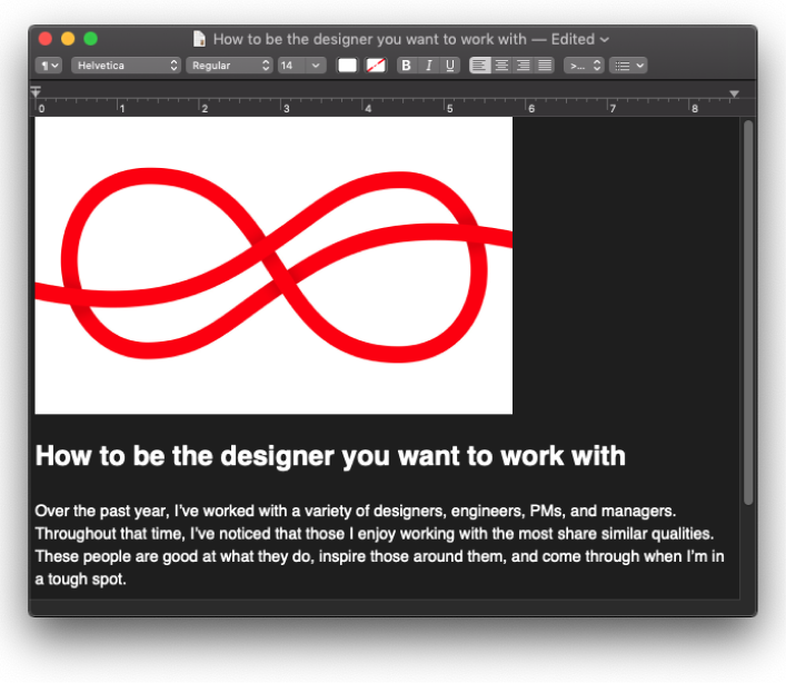 How-to-be-the-designer