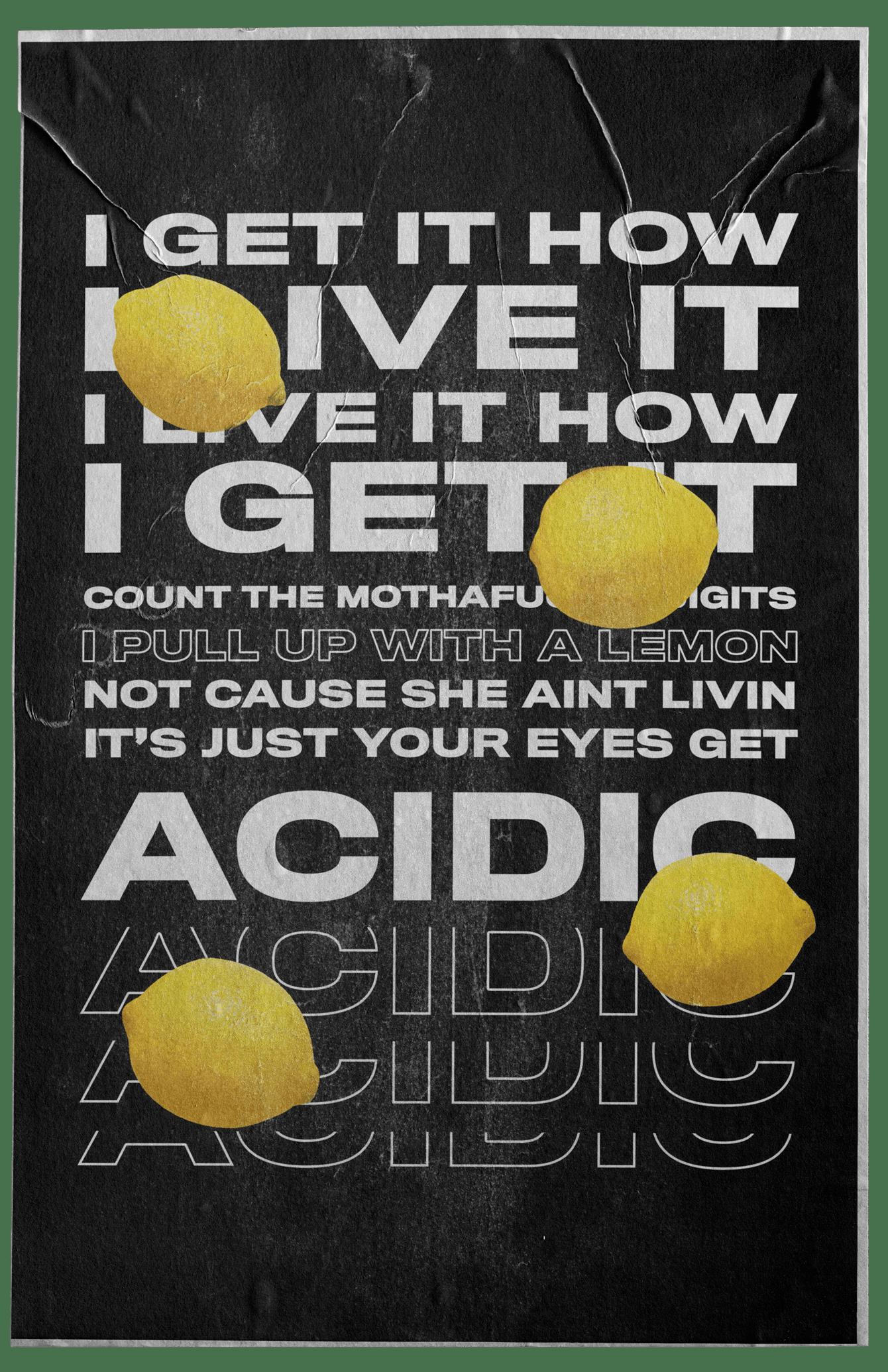 Lemon-min-min