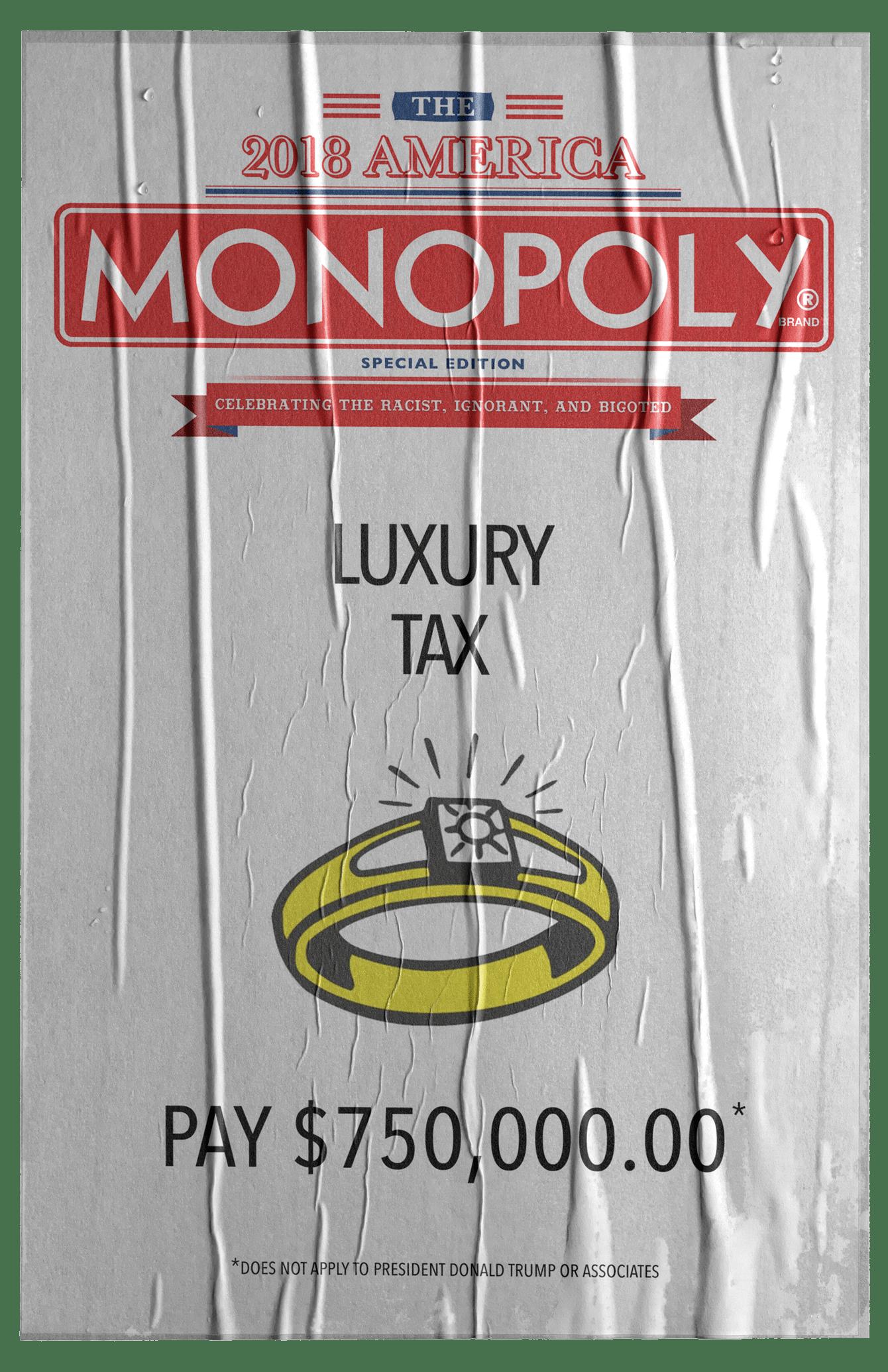 Luxury-min-min