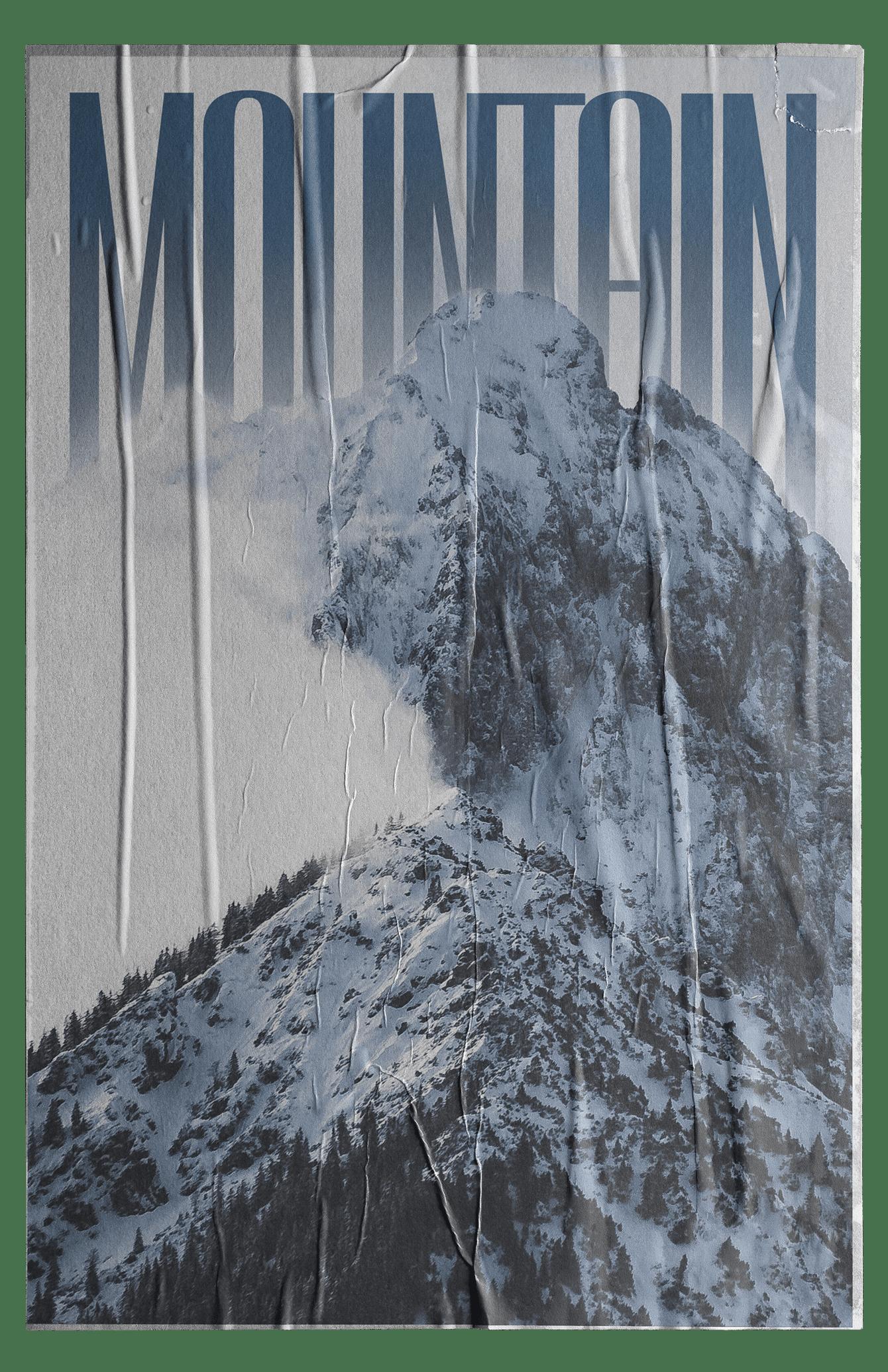 Mountain-min-min