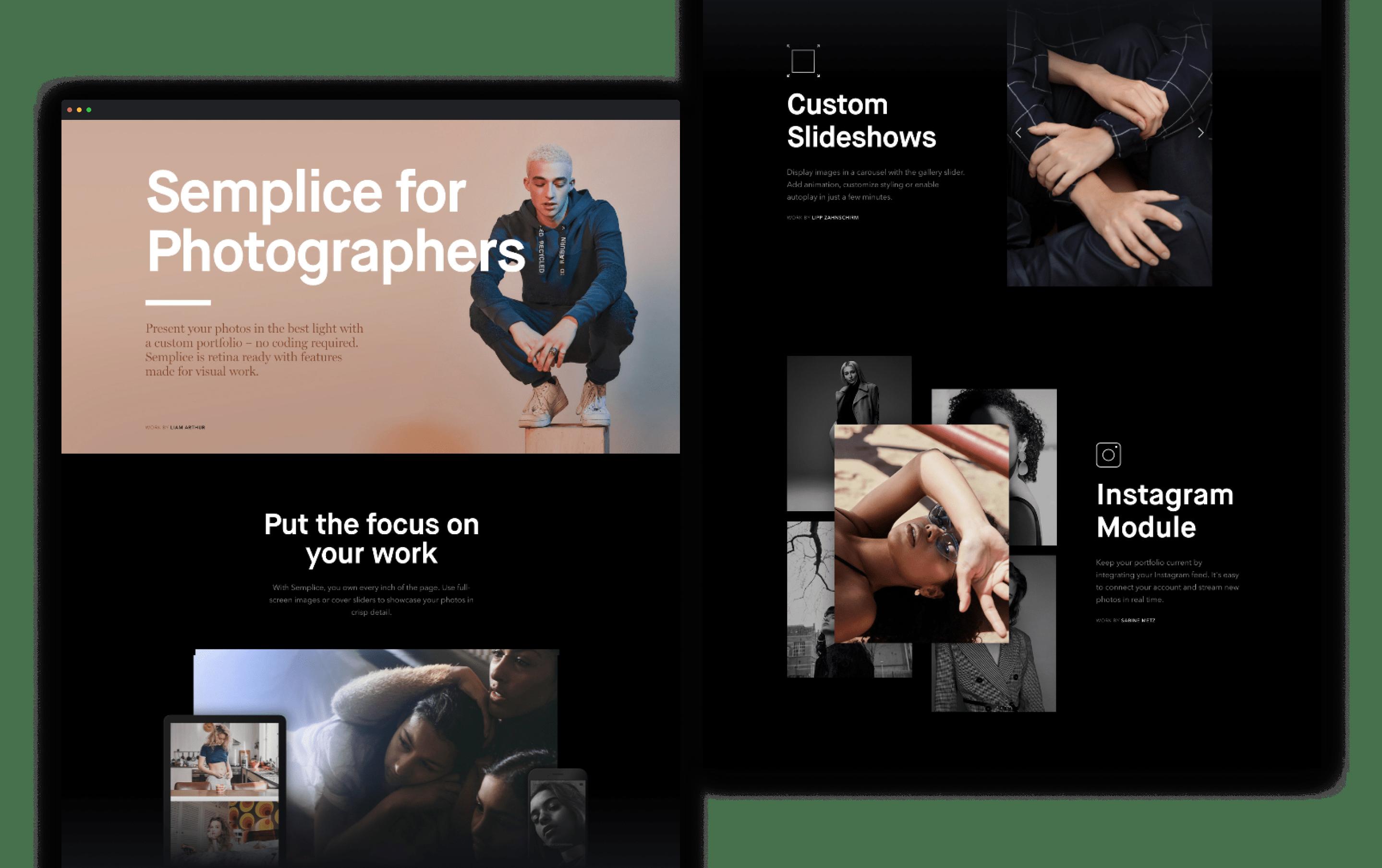 Photographers2x-min