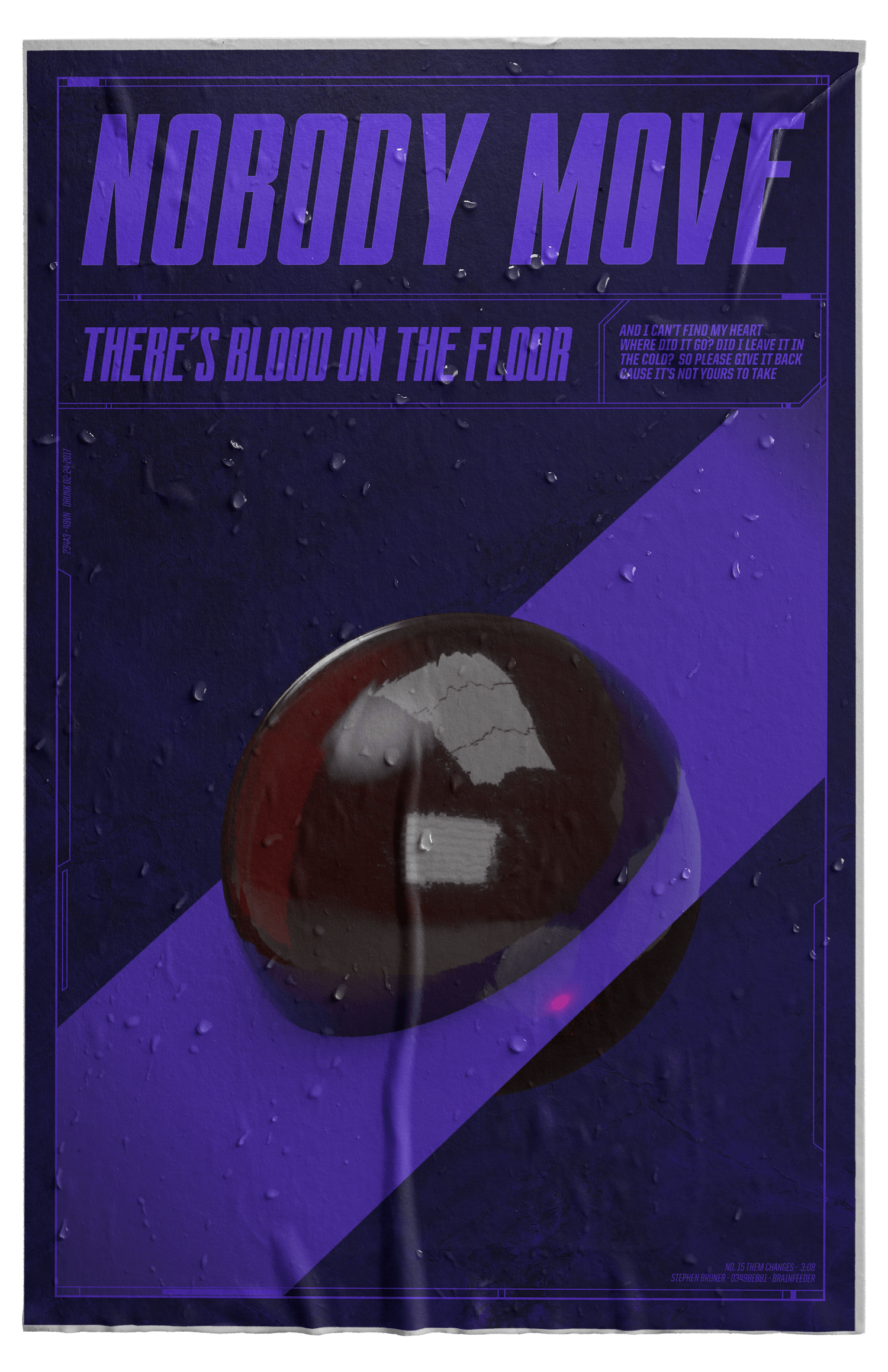 Blood-on-the-floor-min